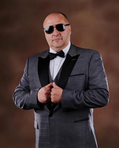 DJ Expert
